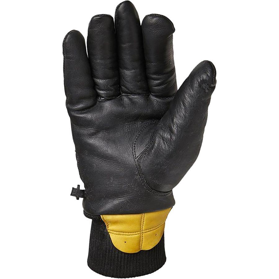3fe6ce0aa Flylow Ridge Glove   Backcountry.com