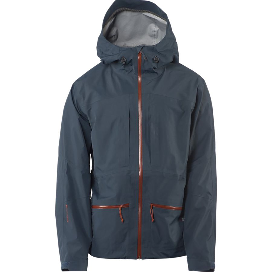 FlyLow Gear Genius Jacket - Mens