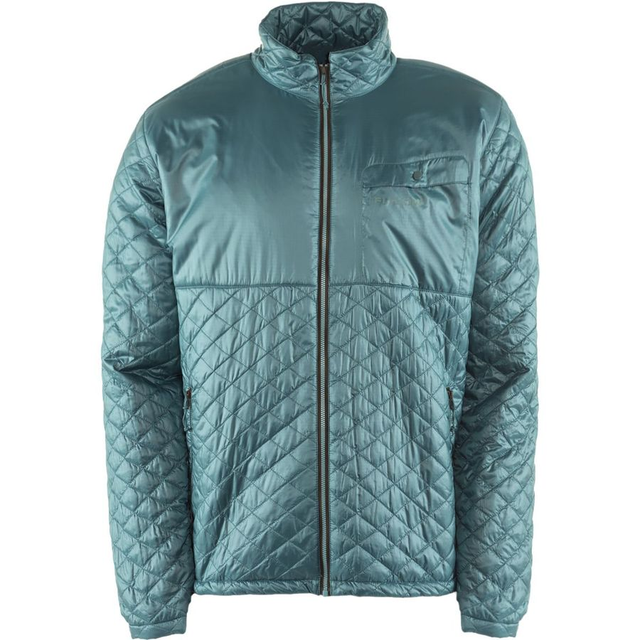 FlyLow Gear Dexter Insulated Jacket - Mens