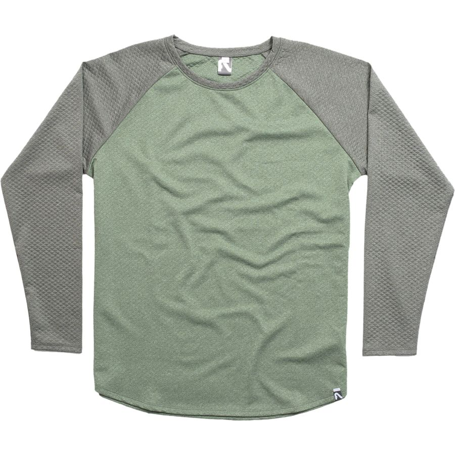 FlyLow Gear Clark Top - Mens