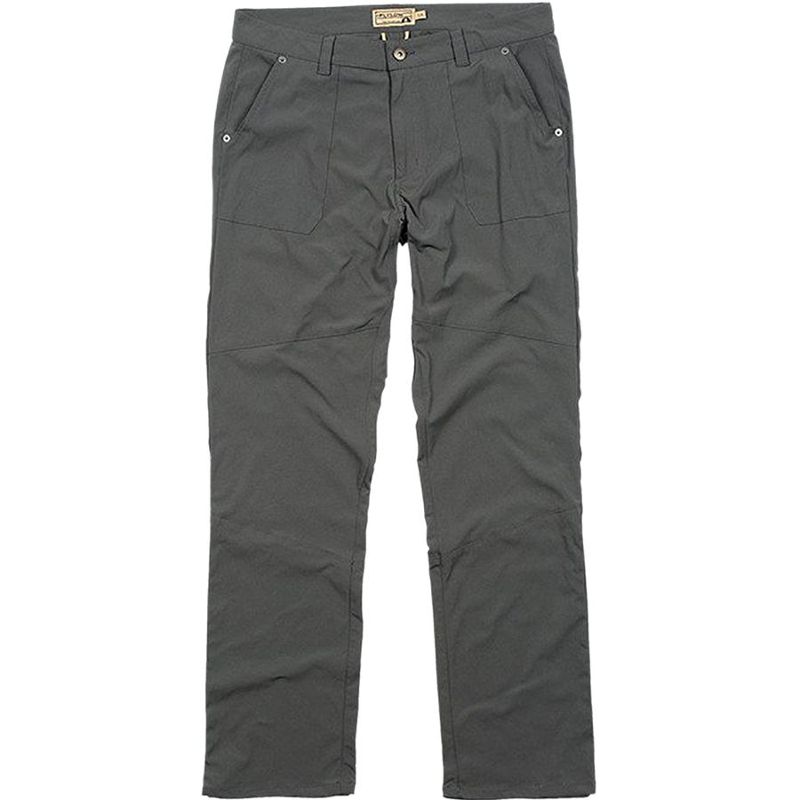 FlyLow Gear Yukon Pant - Mens