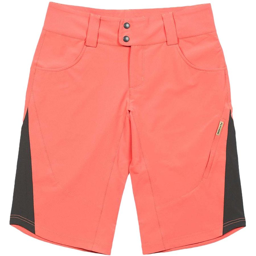 FlyLow Gear Carter Short - Womens