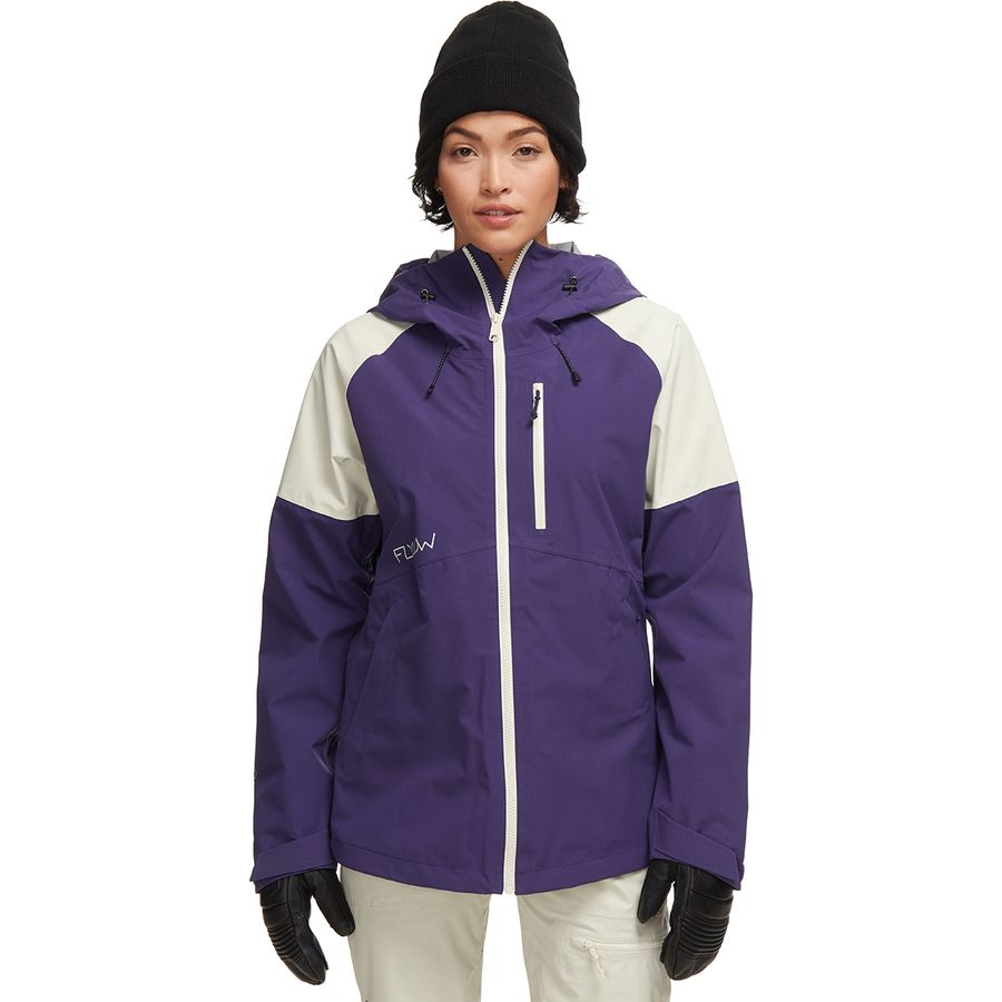 Flylow Puma Jacket Women's