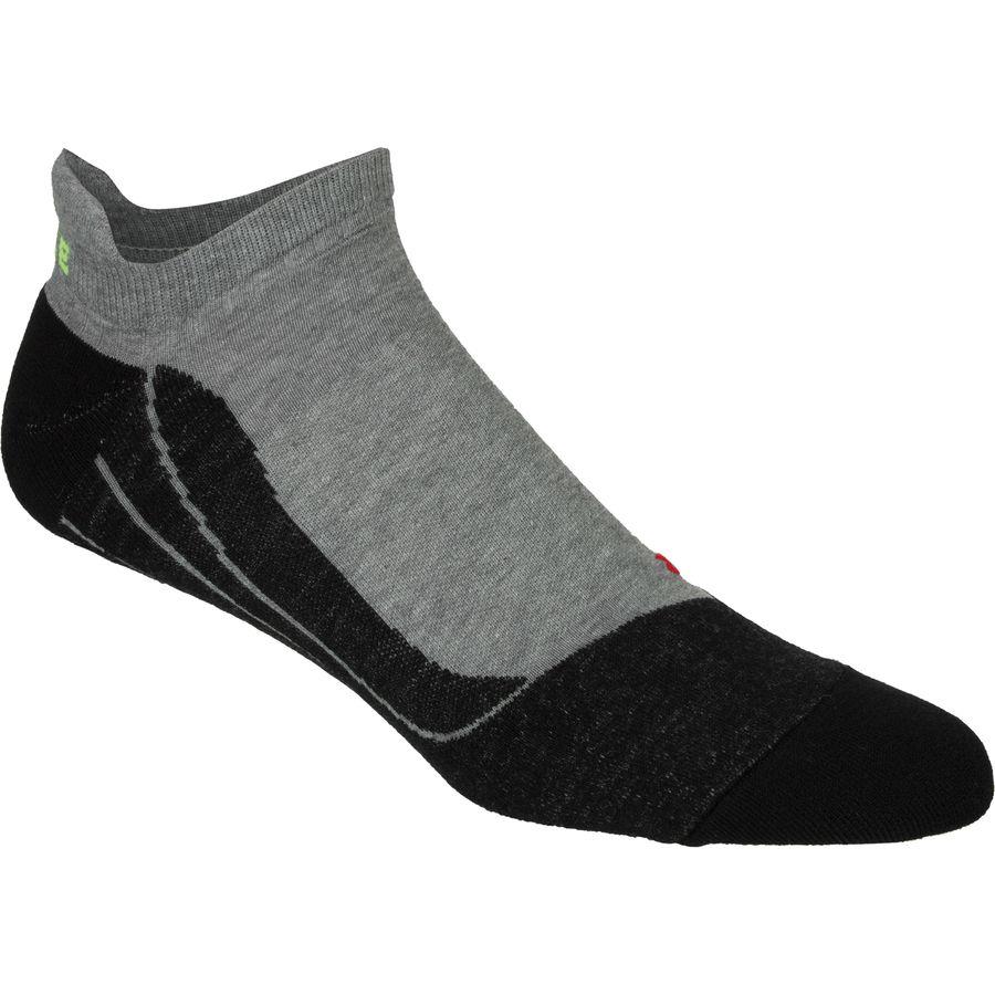 Falke RU 4 Invisible Socks - Mens