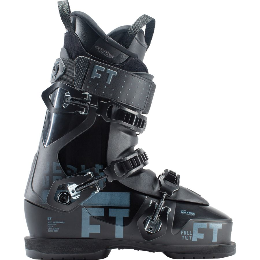 Full Tilt Descendant 4 Ski Boot Men S Backcountry Com