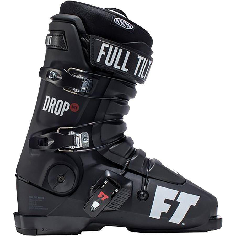 Full Tilt Drop Kick Ski Boot Men S Backcountry Com
