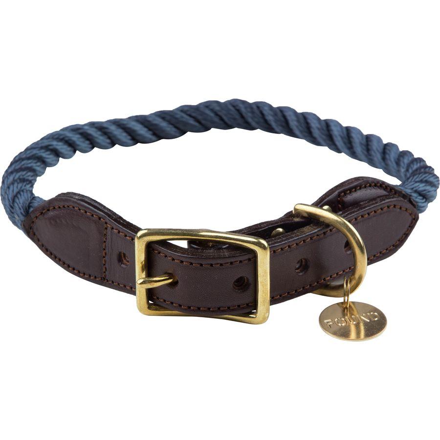 Surf Dog Collar