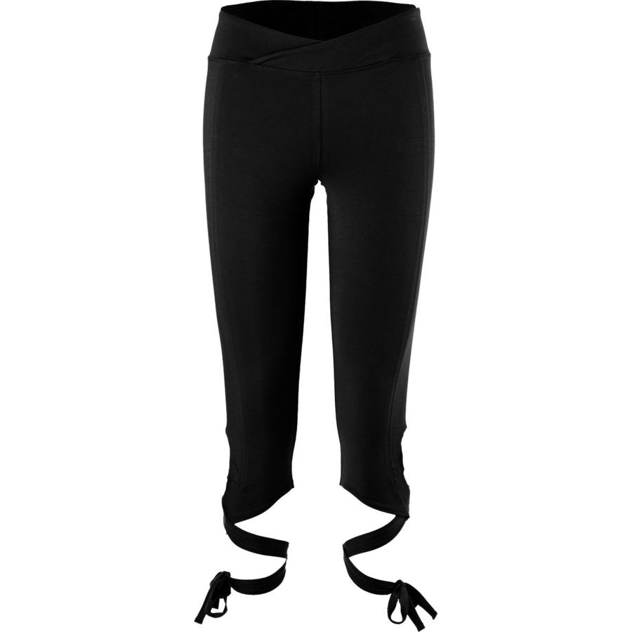 5debbbcd173cd4 Free People Movement Turnout Leggings - Women's   Backcountry.com
