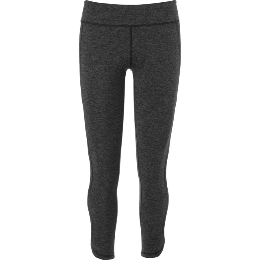 Free People Movement Infinity Legging - Womens