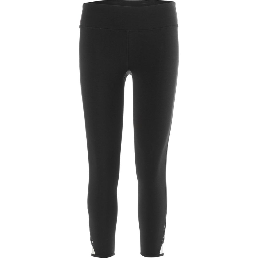 Free People Movement Lotus Legging - Womens