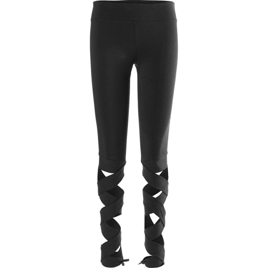 Free People Movement Motion Legging - Womens