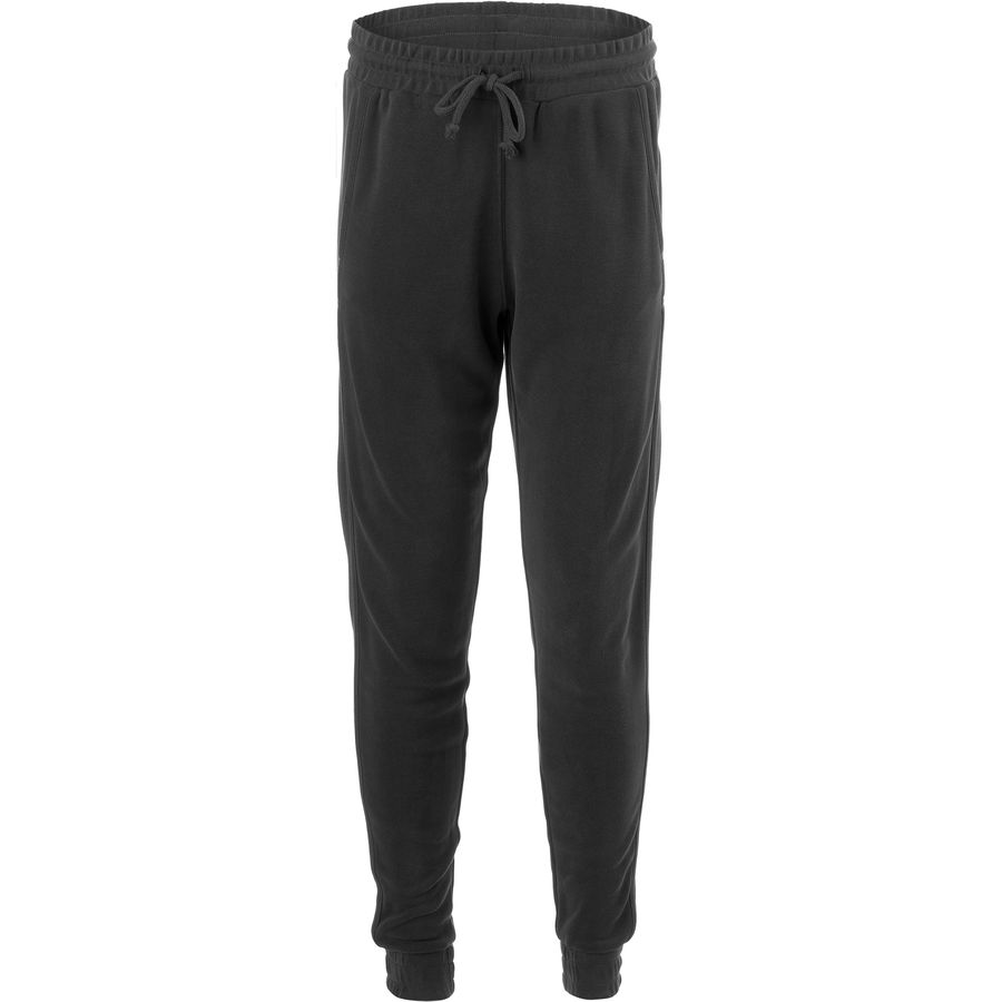 Free People Movement Back Into It Jogger Pant - Womens