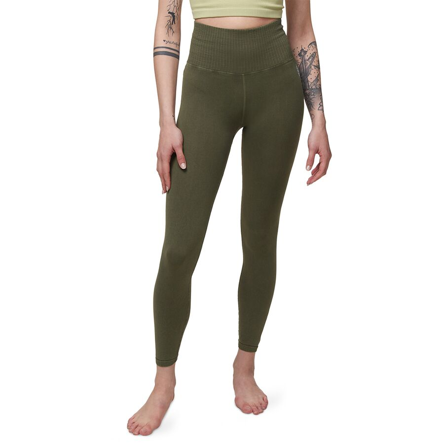 Free People FP Movement Good Karma Legging - Womens