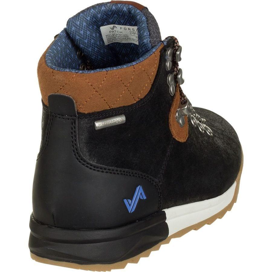 4bdd8a43ced53 Forsake Patch Hiking Boot - Women s