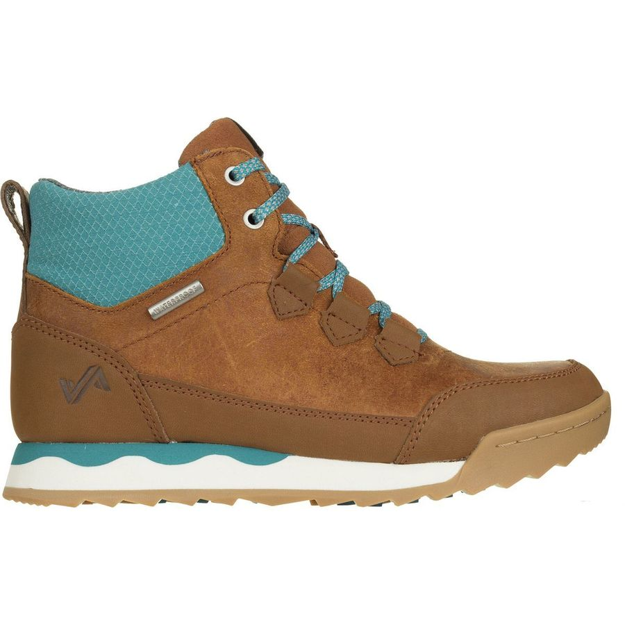 Forsake Loop Hiking Boot Women S Backcountry Com