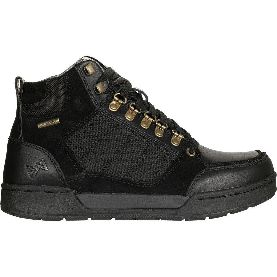 Forsake Hiker Boot - Mens