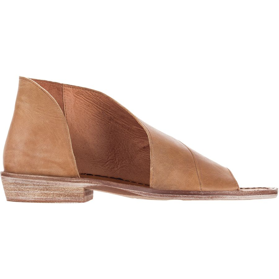 6e72087b1 Free People Mont Blanc Sandal - Women's | Backcountry.com