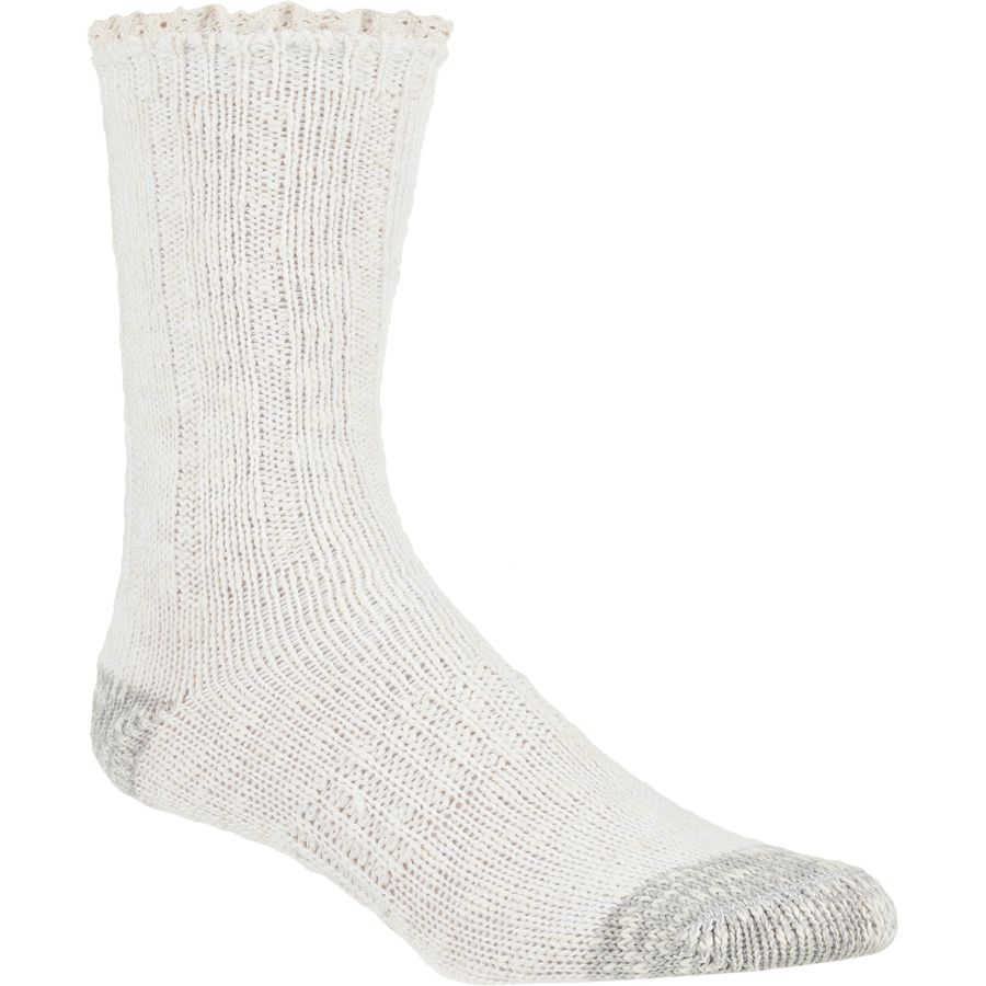 Free People Melbourne Boot Sock - Womens