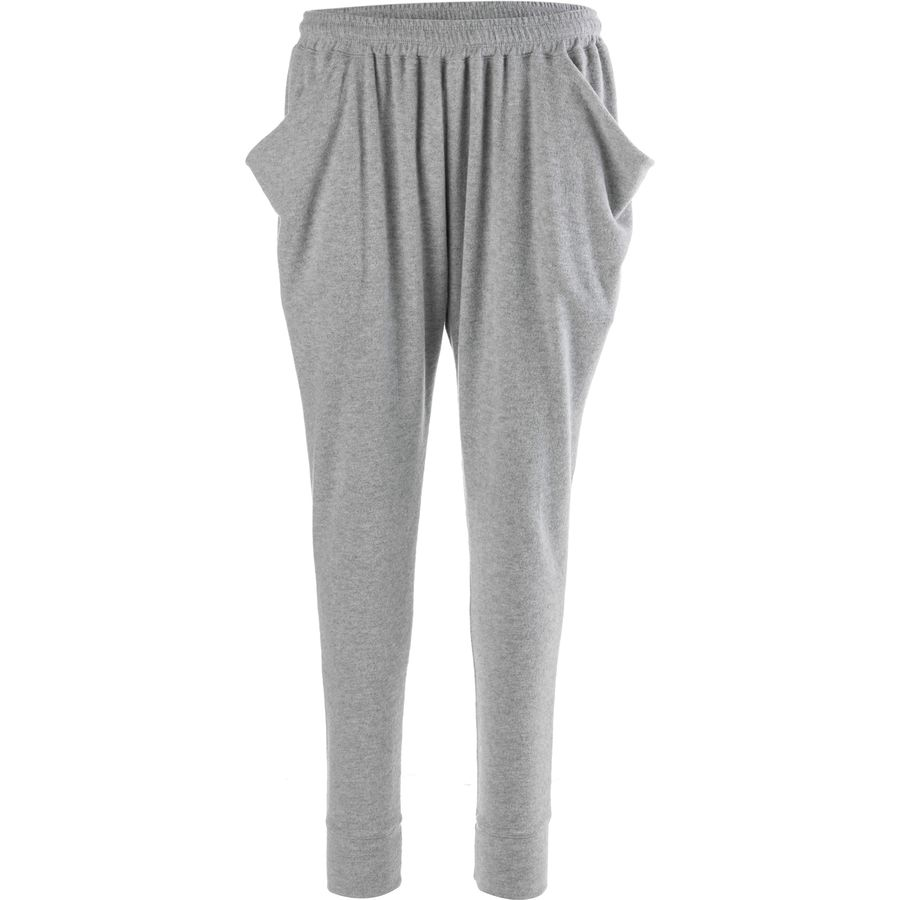 Free People Everyone Loves This Jogger Pant - Womens
