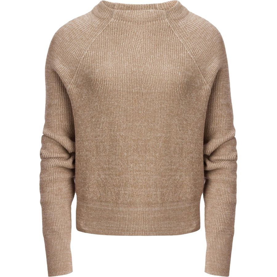 Free People Too Good Pullover Sweater Womens Backcountrycom