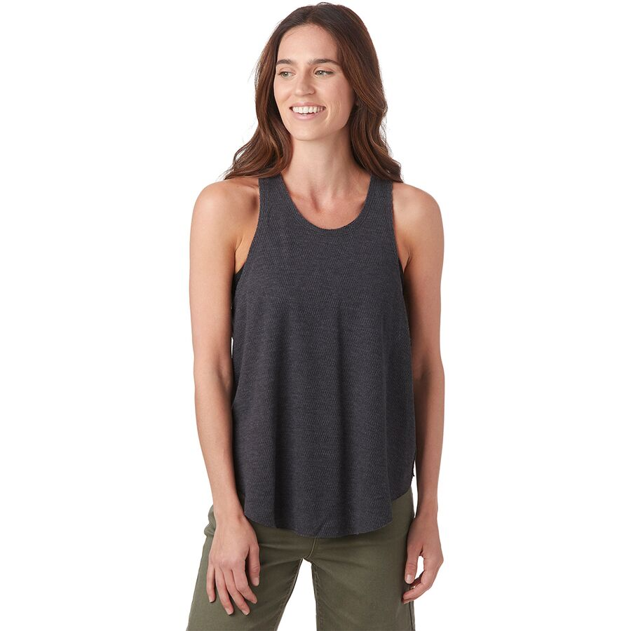 Free People Cool It Tank Top Women S Backcountry Com
