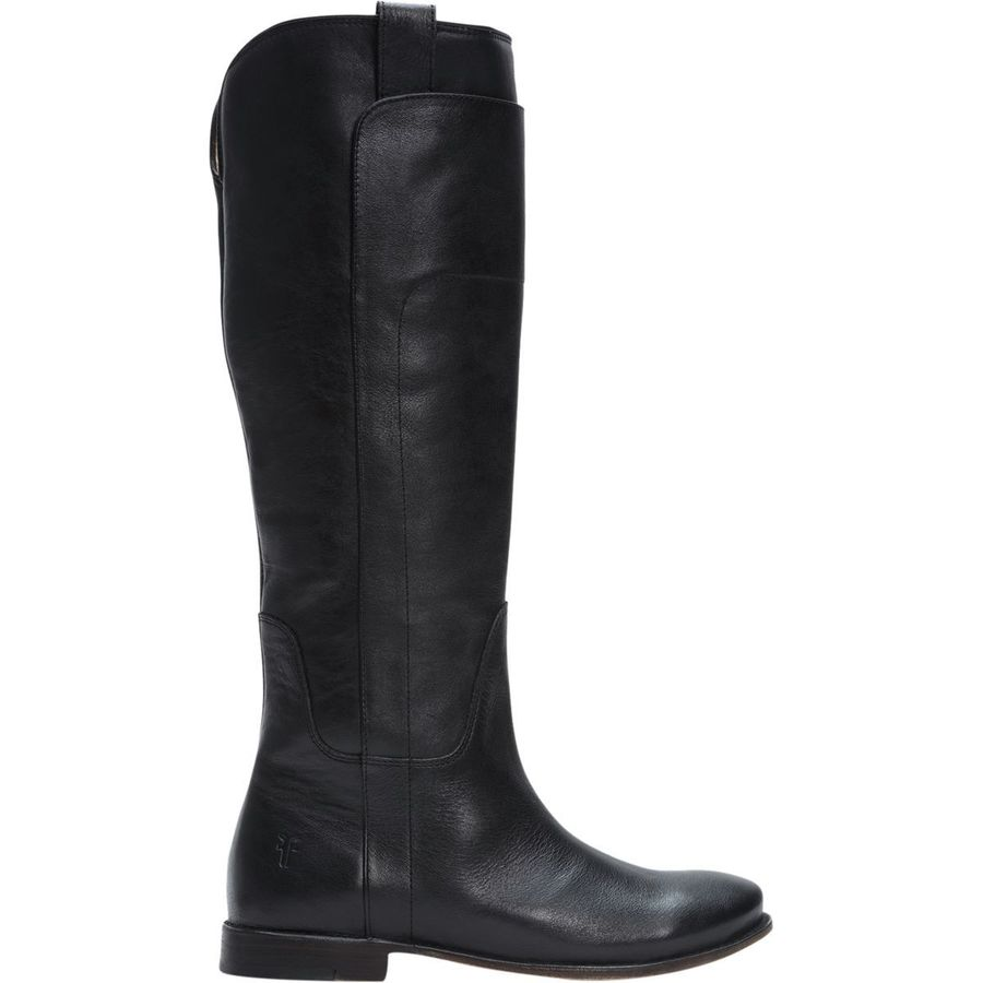 Frye Paige Tall Riding Boot - Women's | Backcountry.com