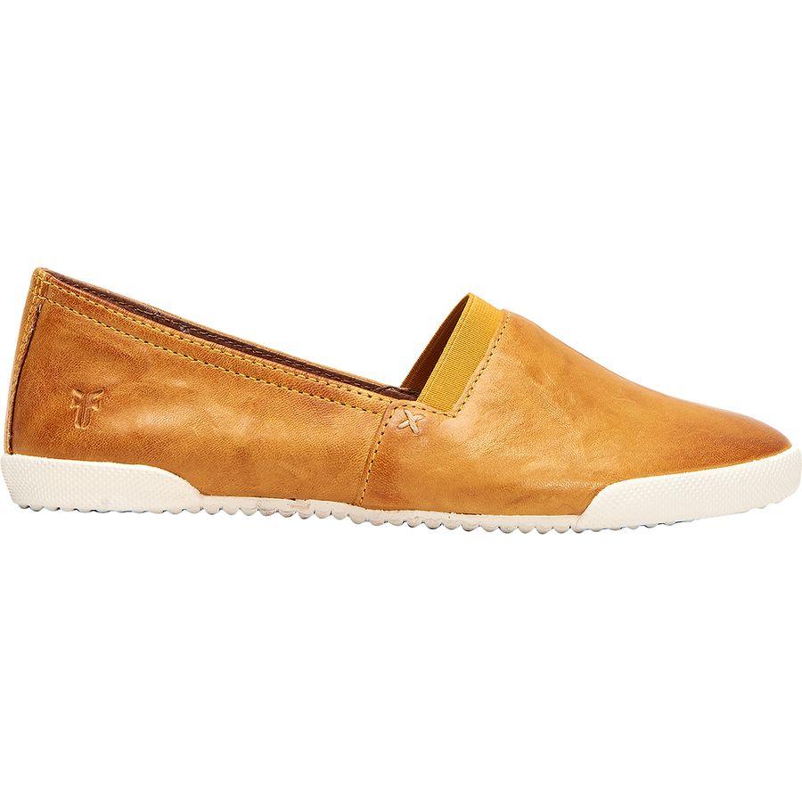 Frye Melanie Slip On Shoe - Women's