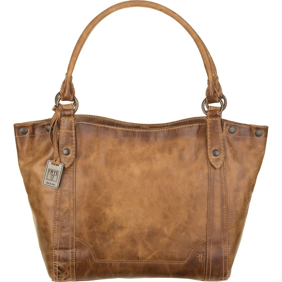 Frye Melissa Shoulder Bag - Womens