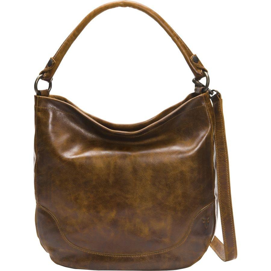 4b90611b4 Frye Melissa Hobo Bag - Women's | Backcountry.com