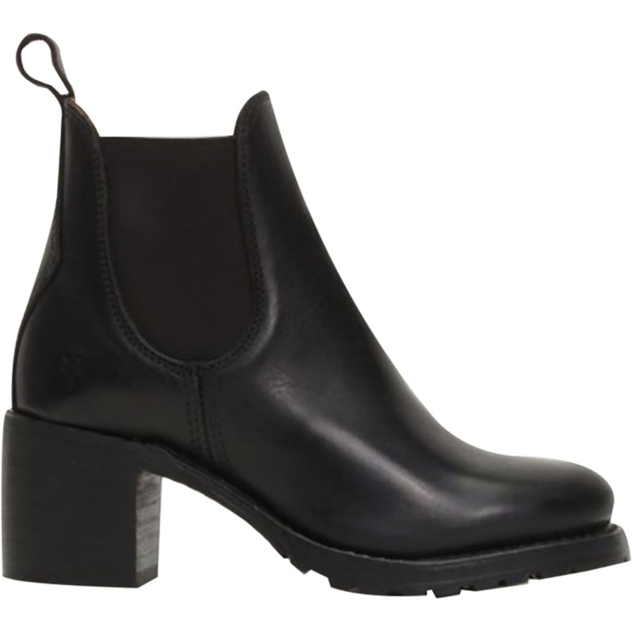 Frye Sabrina Chelsea Boot Women S Backcountry Com