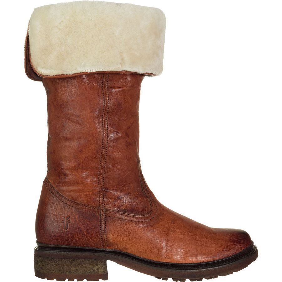 Frye Running Style Valerie Pull On Womens your best choose