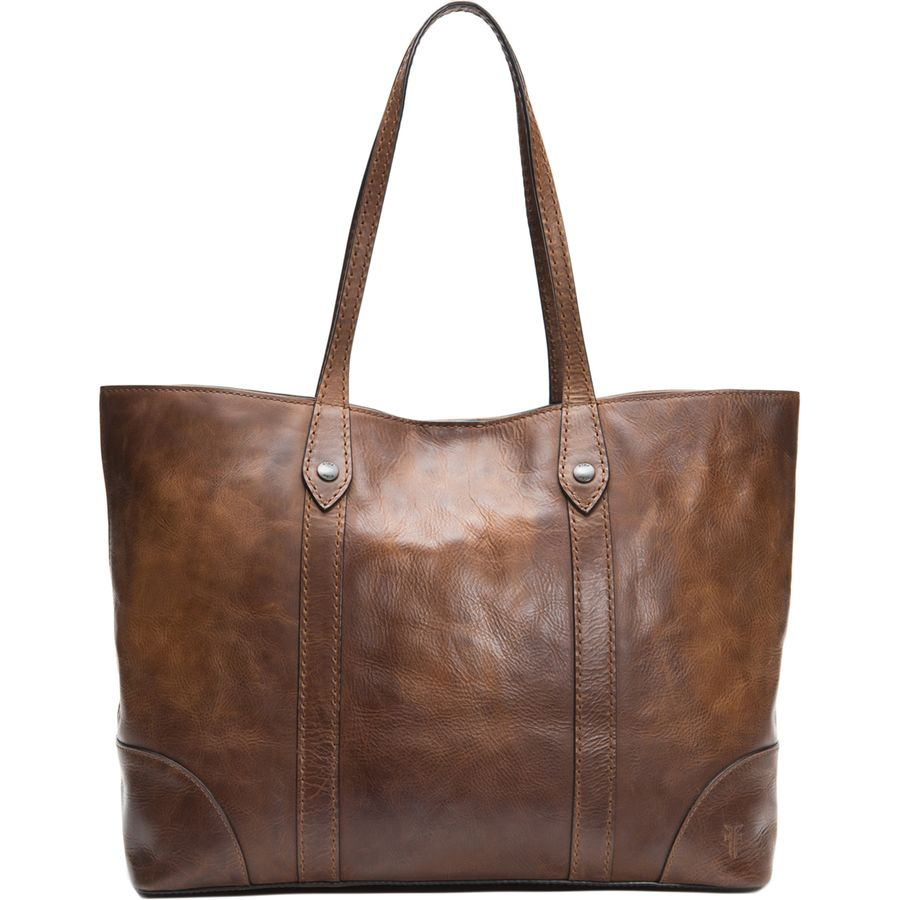 Frye Melissa Shopper Purse - Womens