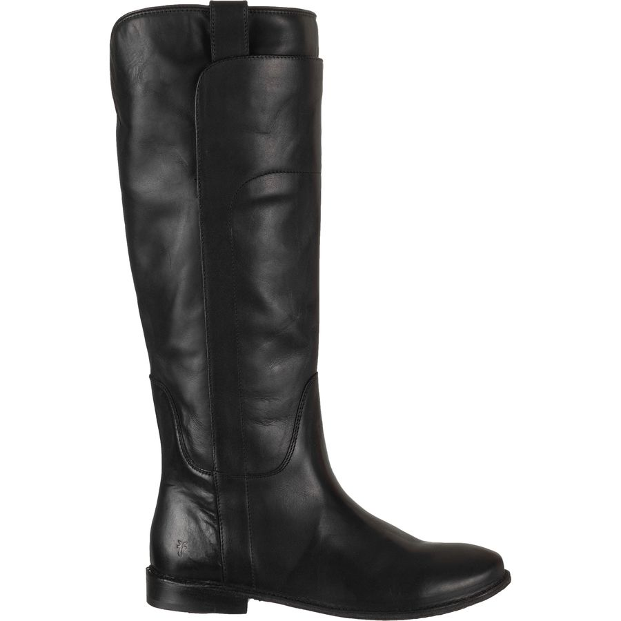 Frye Paige Tall Riding Boot Women S