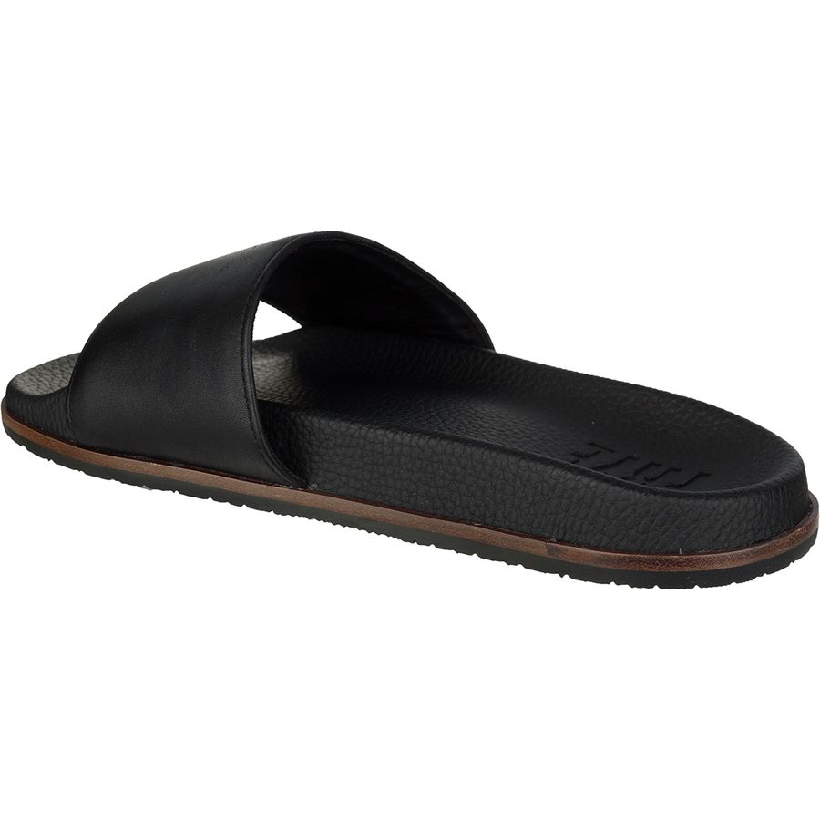 3f2d5e176e1 Frye Emerson Slide Sandal - Men s