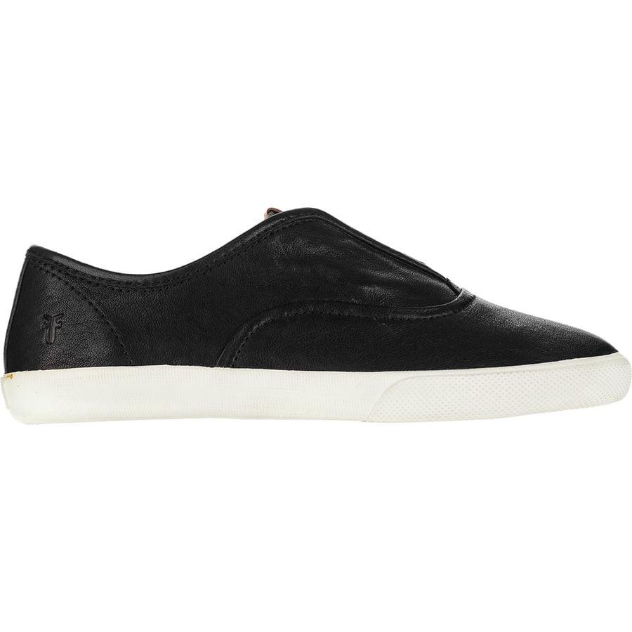 Frye Maya CVO Slip-On Shoe - Women's
