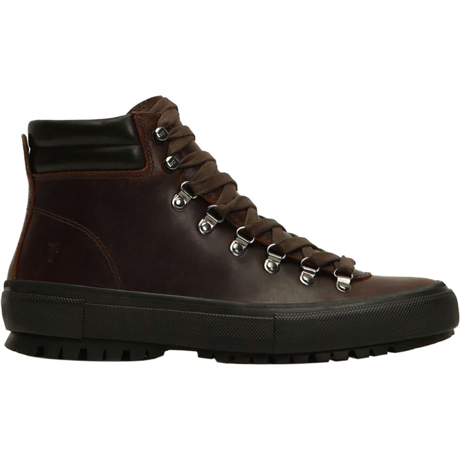 f49e52264 Frye Ryan Lug Hiker Boot - Men's | Backcountry.com