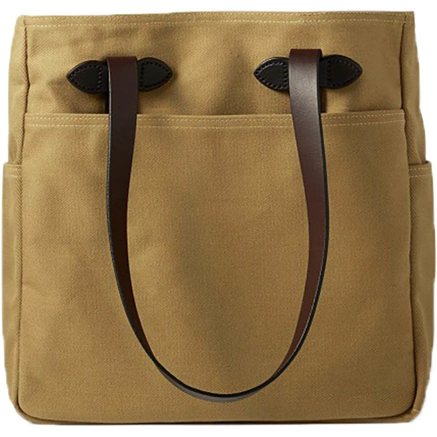 Filson Open Tote Bag