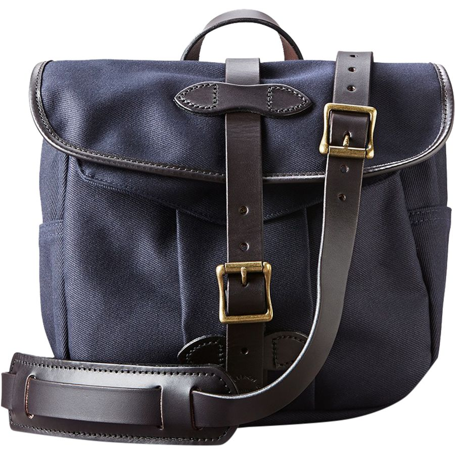 Filson Small Field Bag Women S Navy