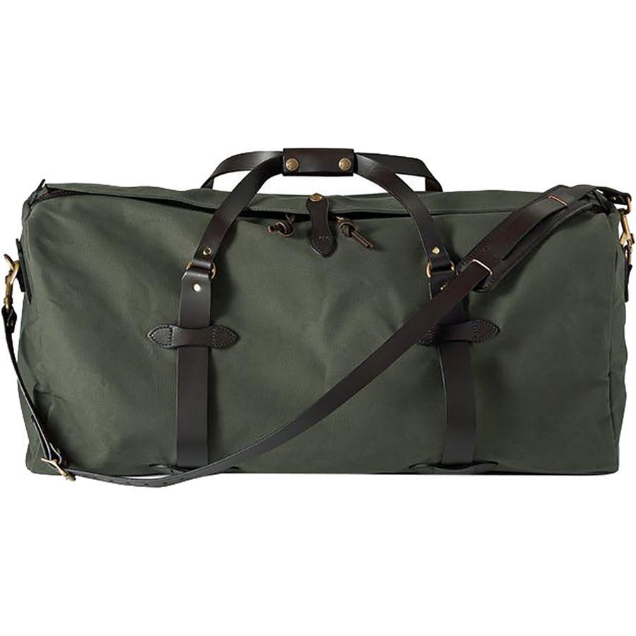 Filson Duffel Bag - Large