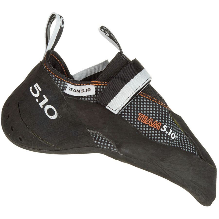 Climbing Shoes   Sale