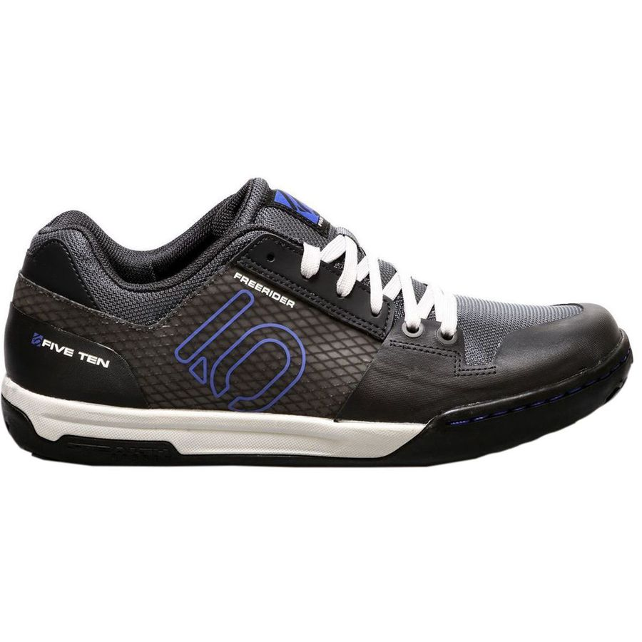 Five Ten Freerider Contact Shoe - Mens