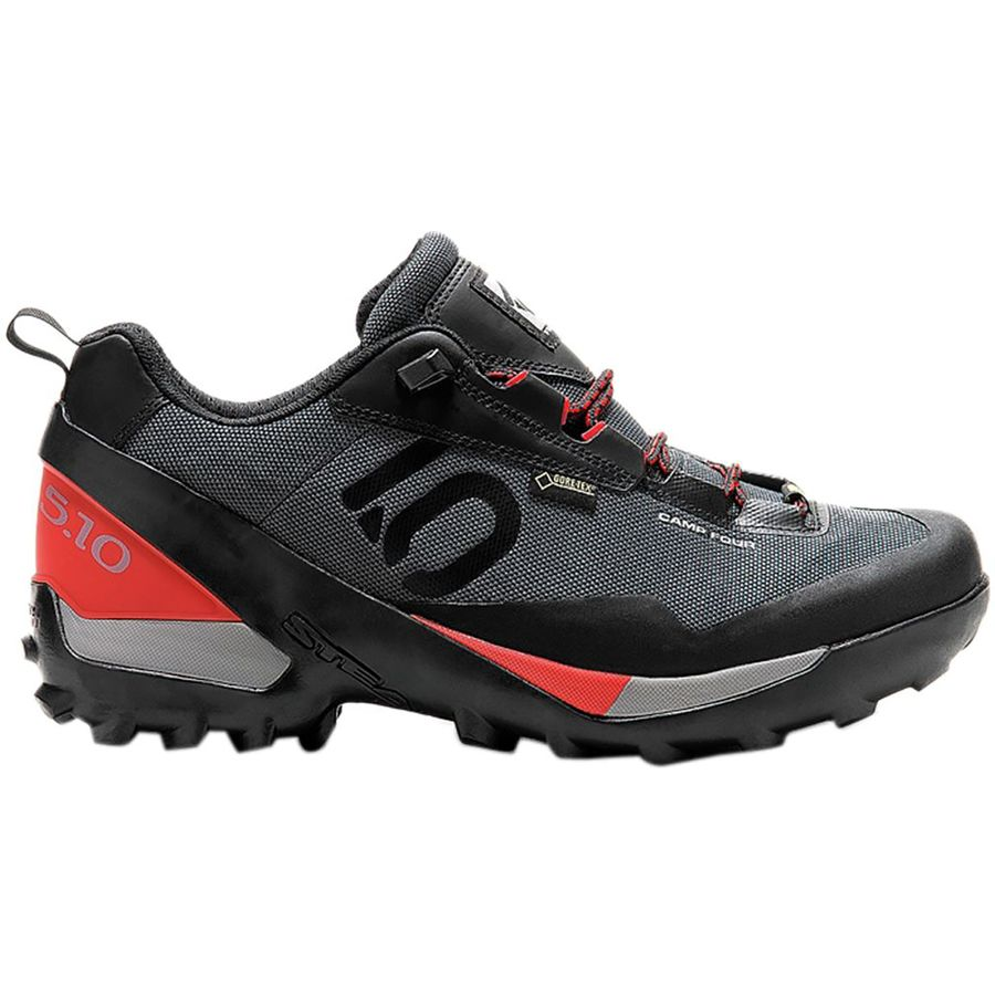 Five Ten Camp Four GTX Shoe - Mens