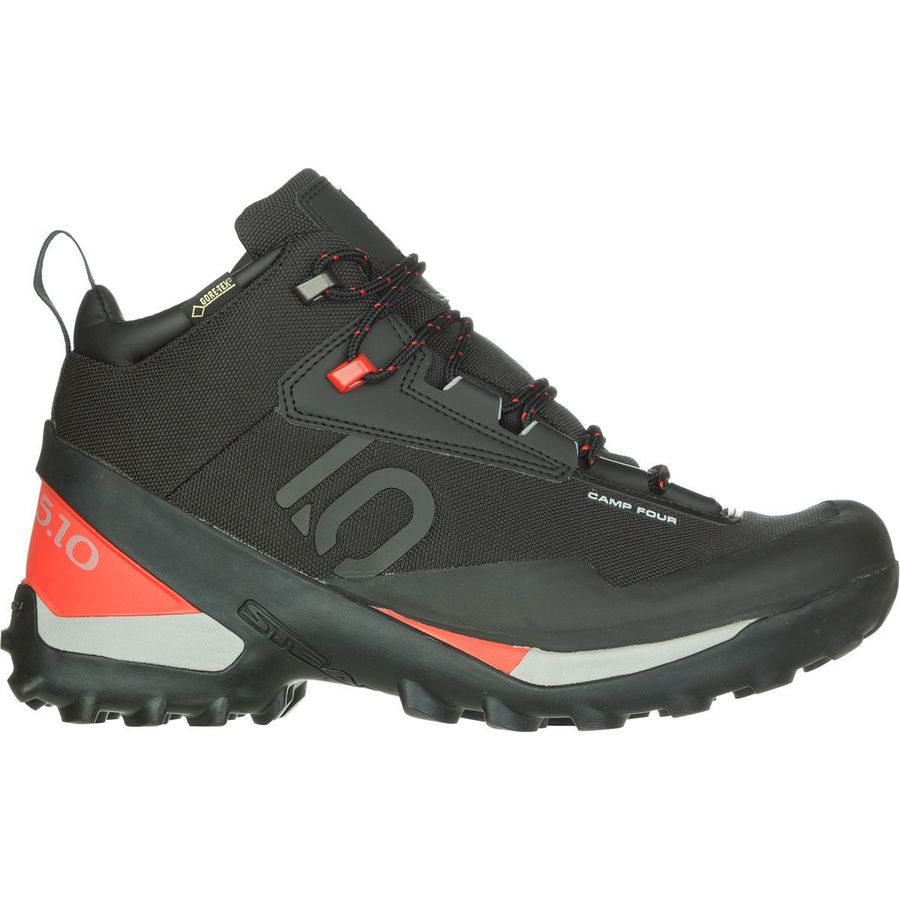 Five Ten Camp Four Mid GTX Shoe - Mens