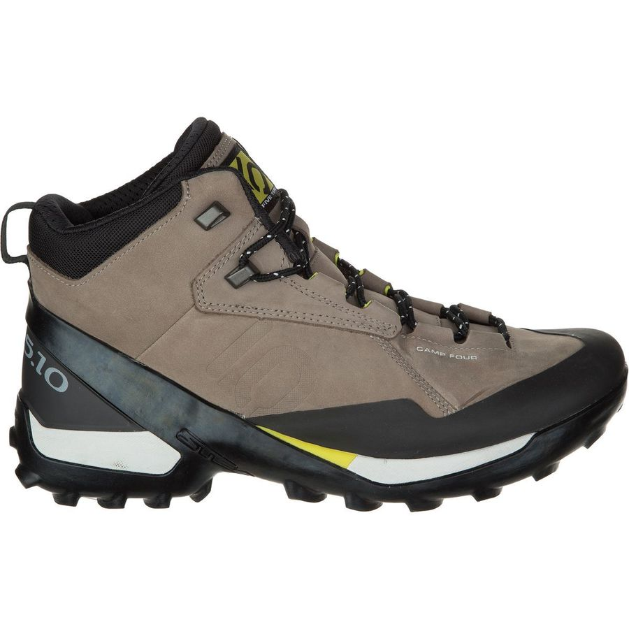 Five Ten Camp Four Mid Shoe - Mens