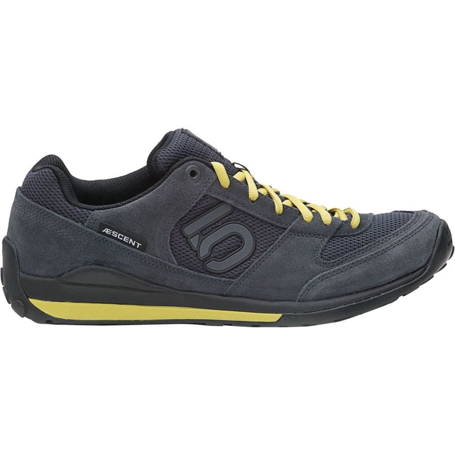 Five Ten AEscent Approach Shoe - Mens