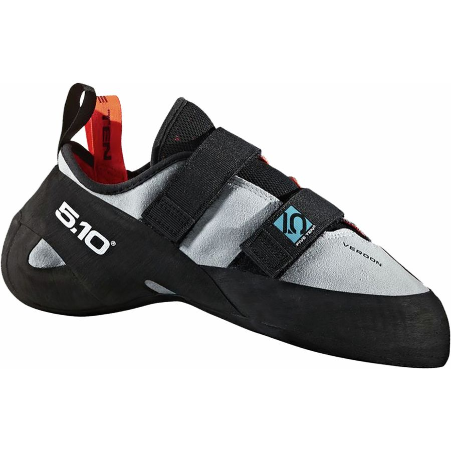 Five Ten Verdon VCS Climbing Shoe - Mens