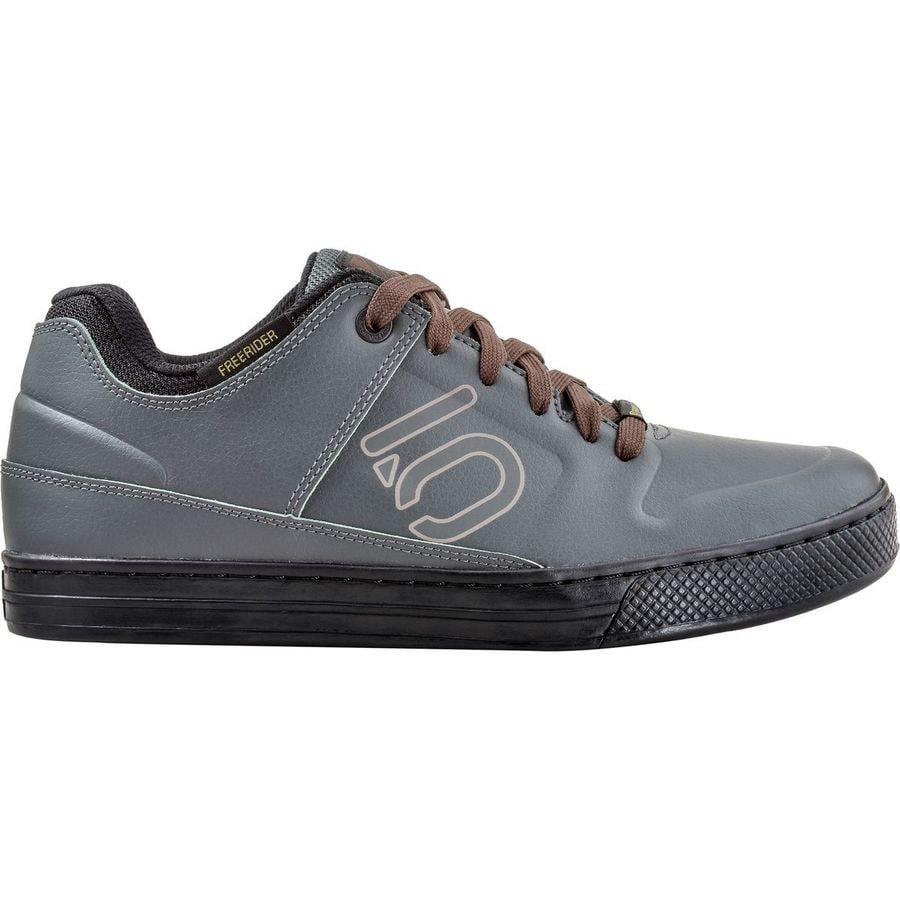 Five Ten Freerider EPS Shoe - Mens