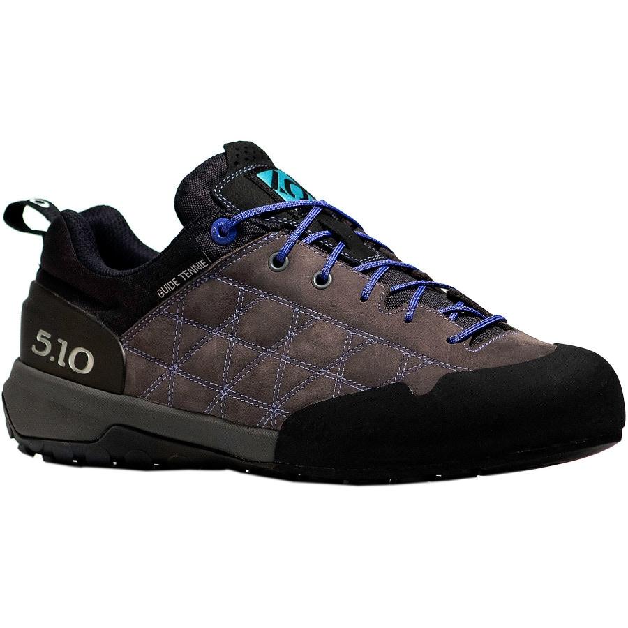 Size Ten Shoes For Women