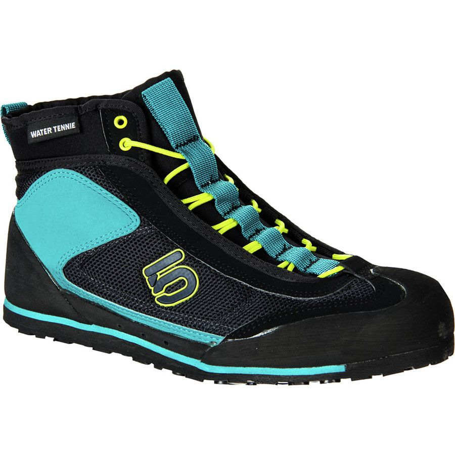 Five Ten Kayak Shoes