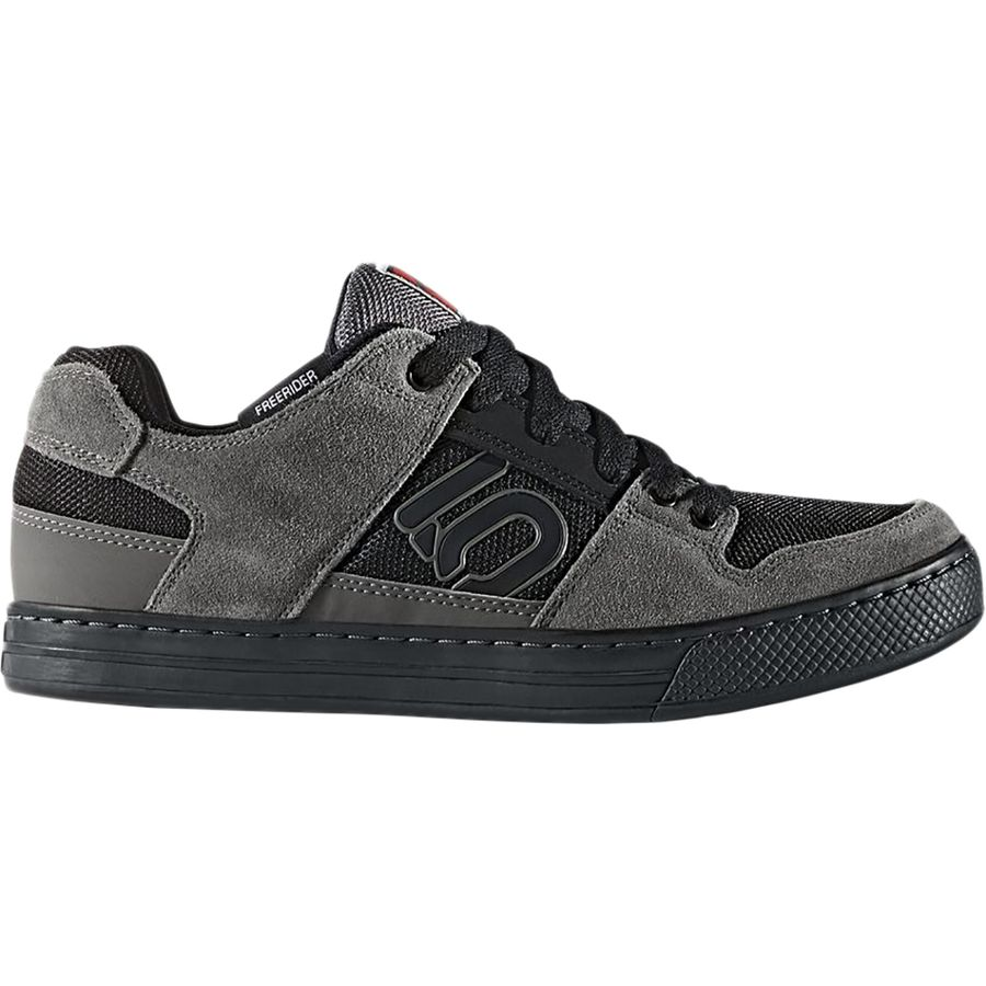 Five Ten - Freerider Shoe - Men's - Grey/Black